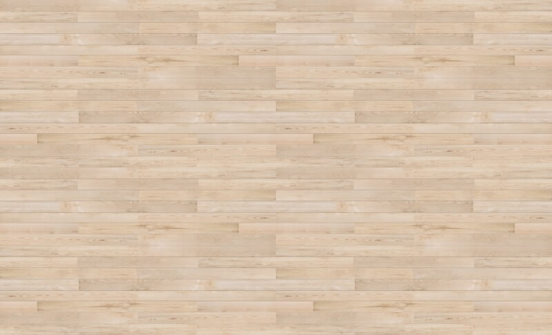 Parquet type: Mosaic parquet, English dressing
